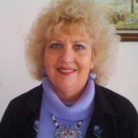 Linda White - Knapp Realty