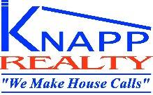 Knapp Realty